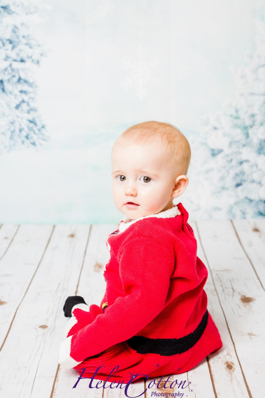 Eleanor Christmas_Helen Cotton Photography©-7720.JPG