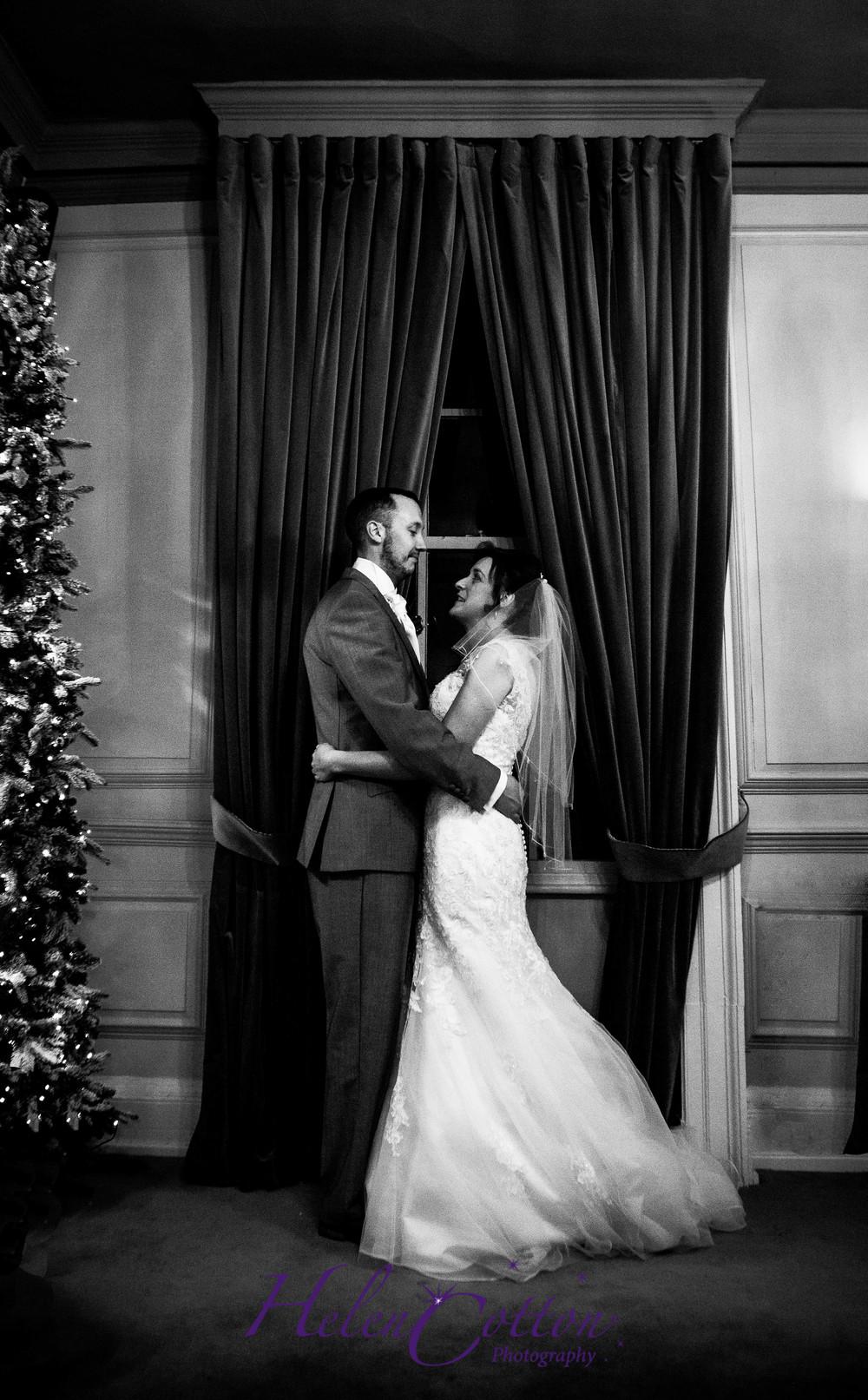 BECKY & MATT'S WEDDING_Helen Cotton Photography©--3.JPG