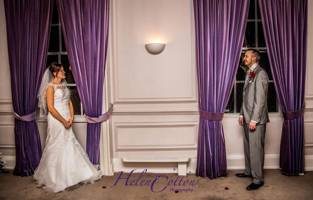 BECKY & MATT'S WEDDING_Helen Cotton Photography©--2.JPG
