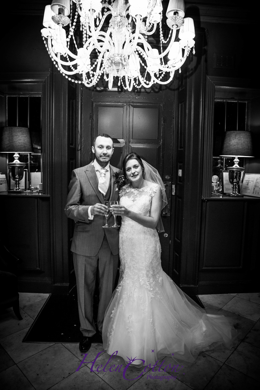 BECKY & MATT'S WEDDING_Helen Cotton Photography©-0059.JPG