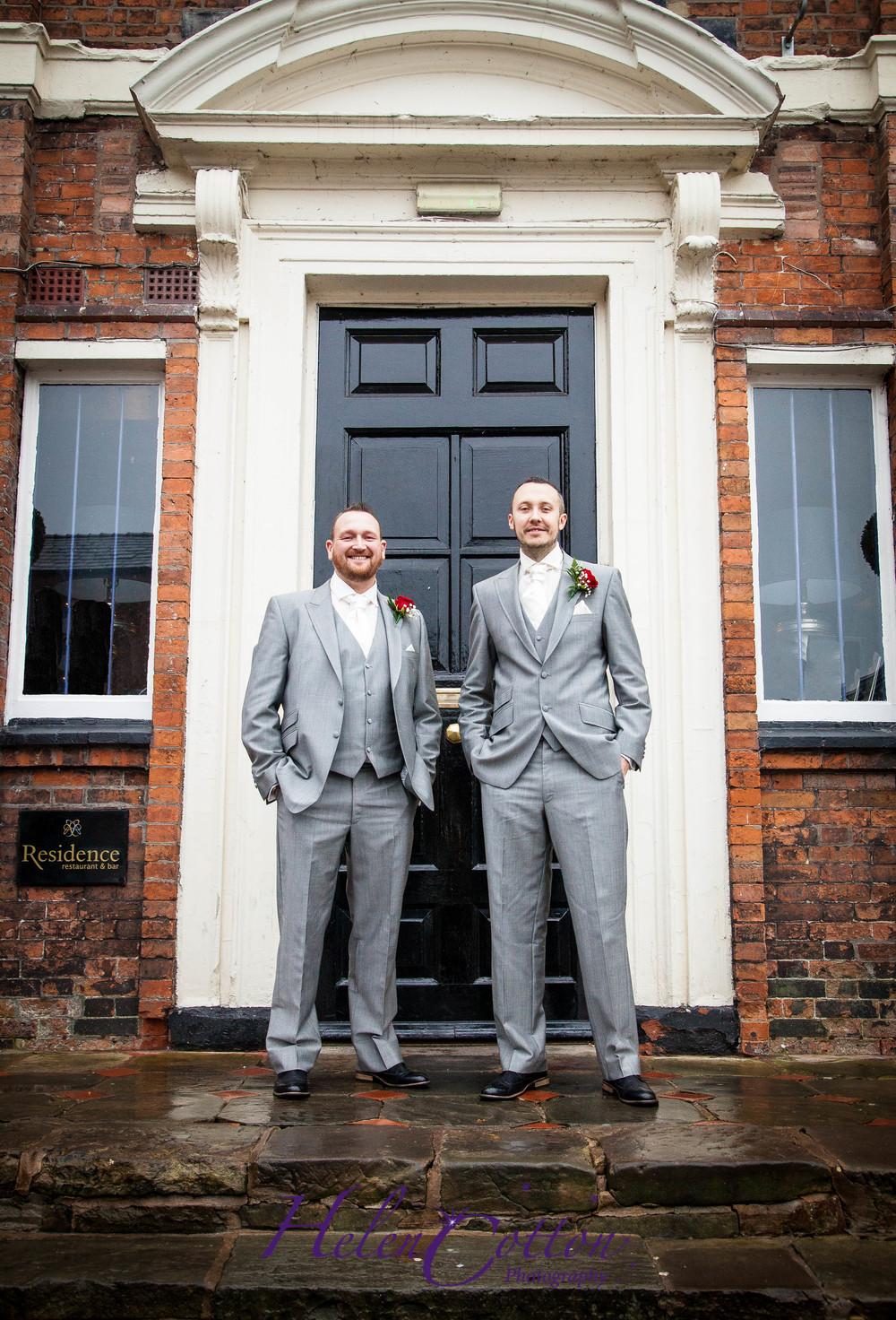 BECKY & MATT'S WEDDING_Helen Cotton Photography©-.JPG