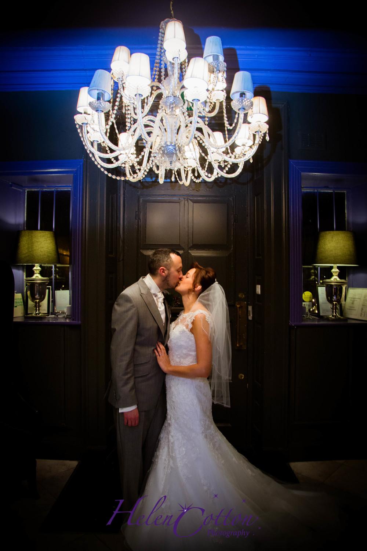 BECKY & MATT'S WEDDING_Helen Cotton Photography©-0062.JPG