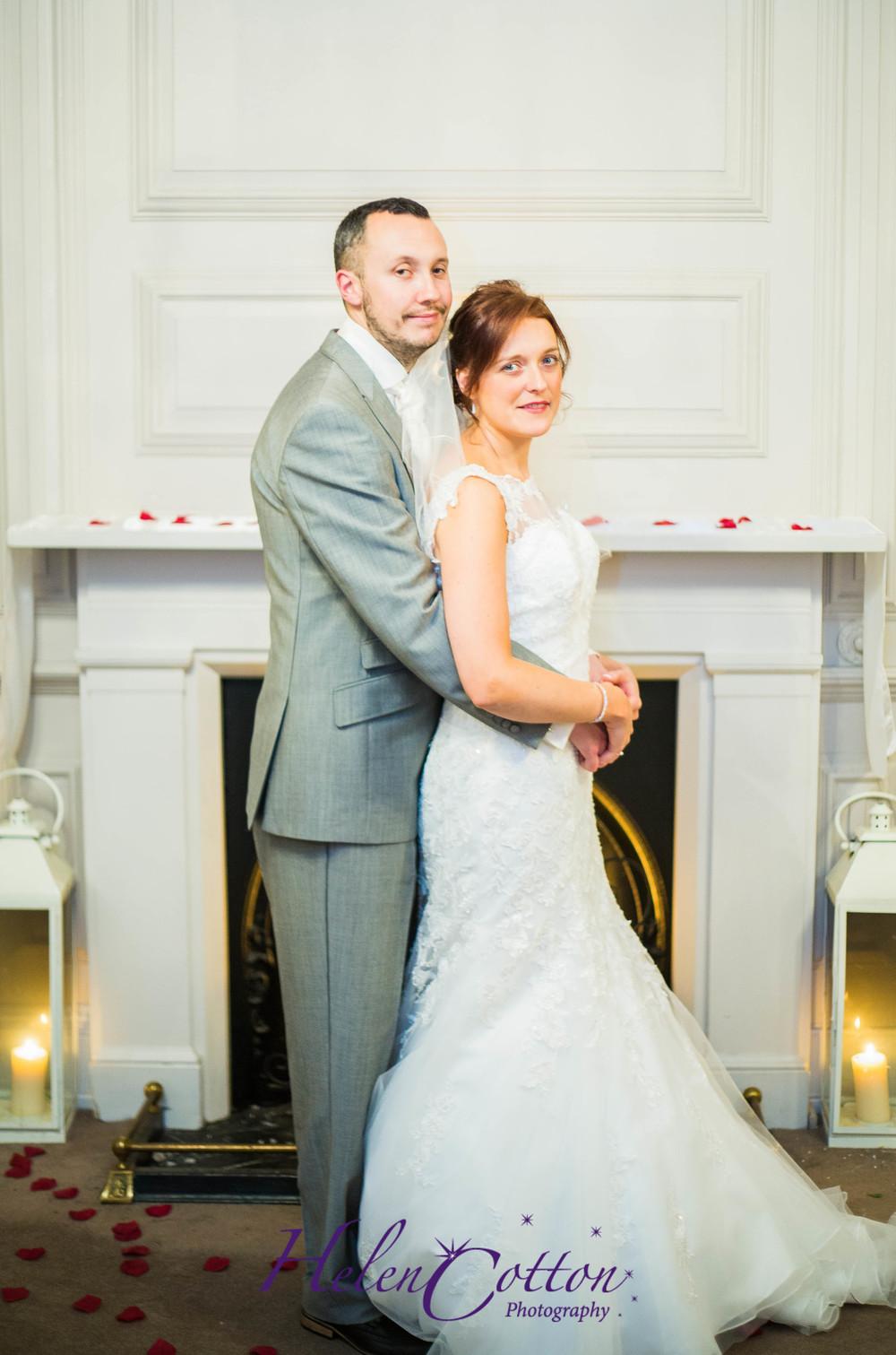 BECKY & MATT'S WEDDING_Helen Cotton Photography©-0079.JPG
