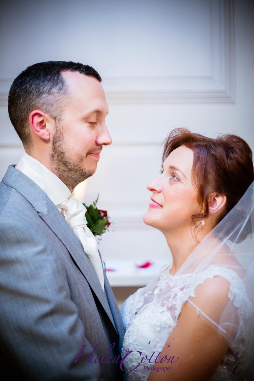 BECKY & MATT'S WEDDING_Helen Cotton Photography©-0092.JPG