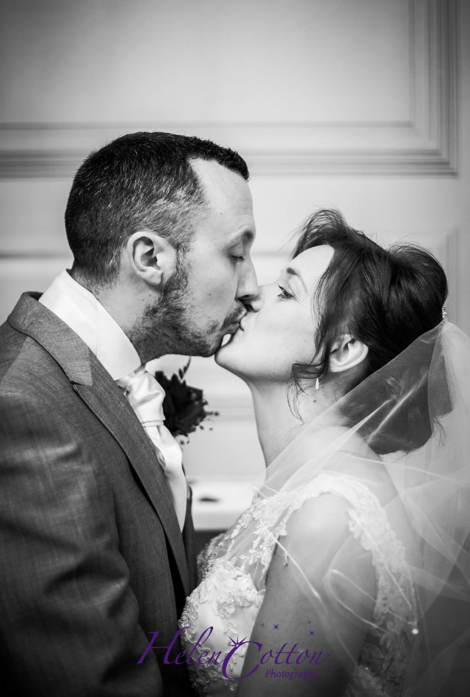 BECKY & MATT'S WEDDING_Helen Cotton Photography©-0093.JPG