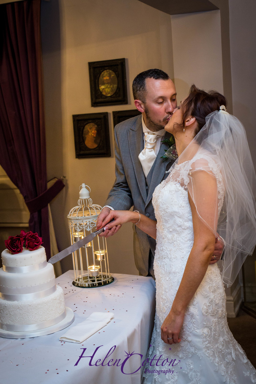 BECKY & MATT'S WEDDING_Helen Cotton Photography©-0117.JPG