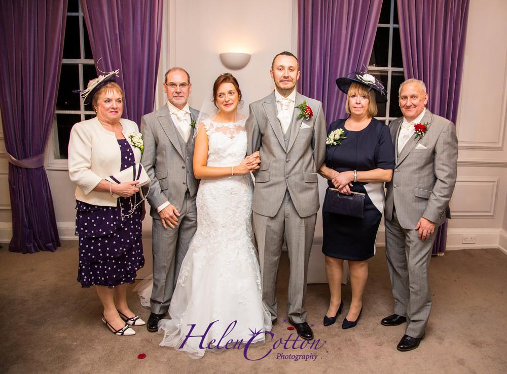 BECKY & MATT'S WEDDING_Helen Cotton Photography©-0126.JPG