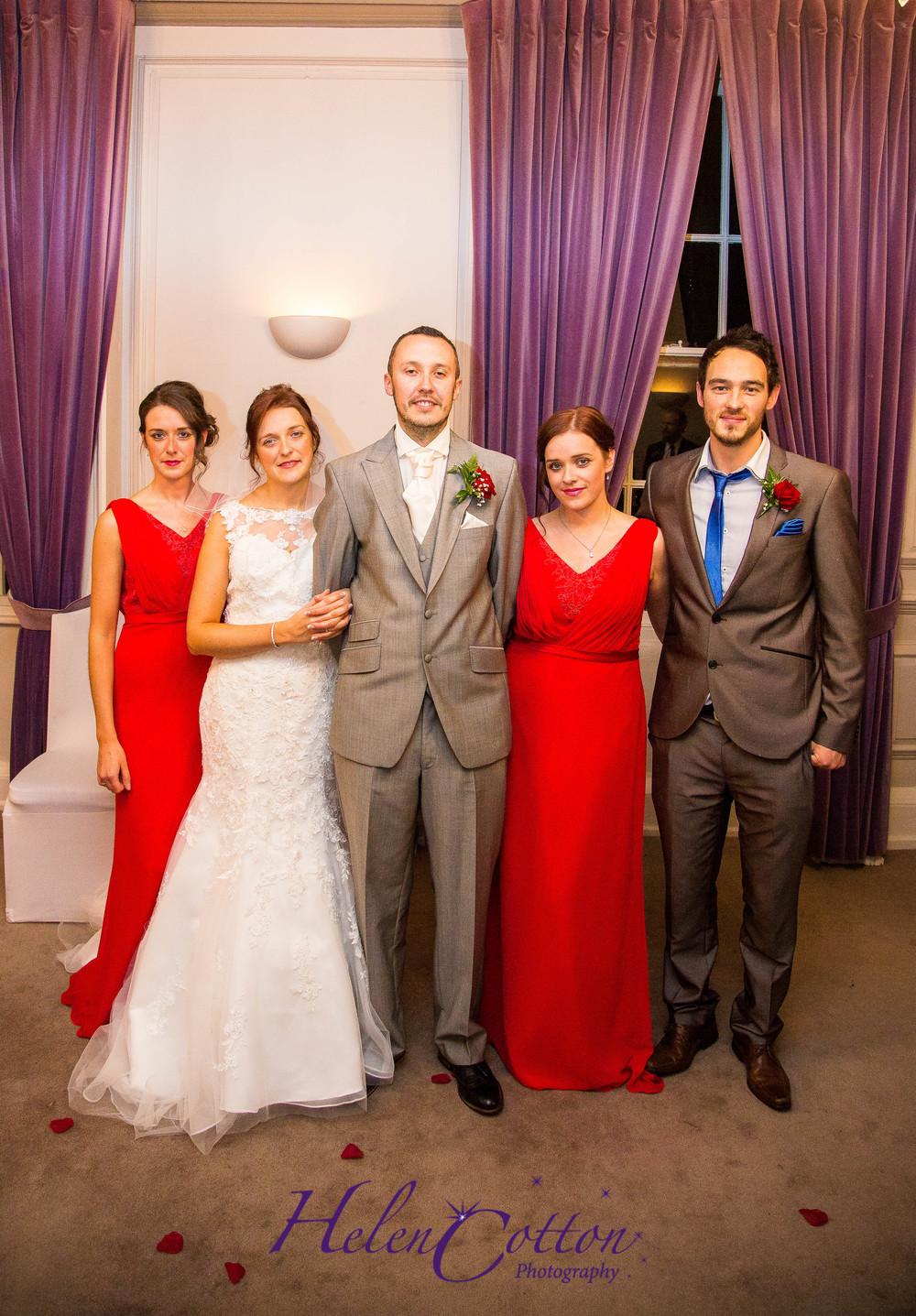 BECKY & MATT'S WEDDING_Helen Cotton Photography©-0176.JPG