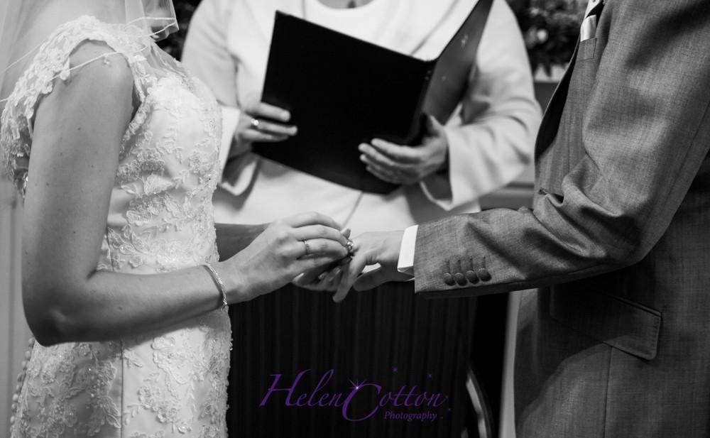 BECKY & MATT'S WEDDING_Helen Cotton Photography©-8116.JPG