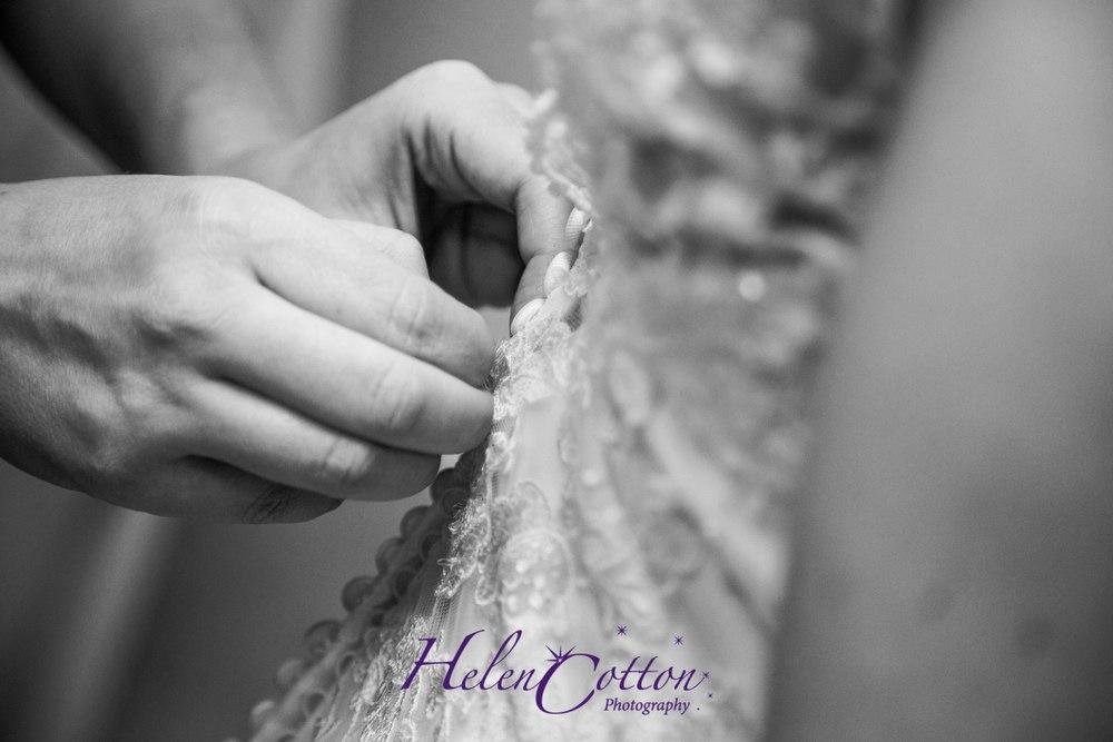 BECKY & MATT'S WEDDING_Helen Cotton Photography©-9725.JPG