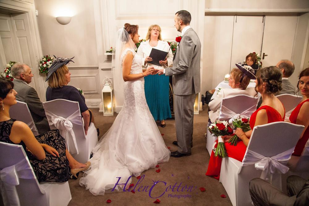 BECKY & MATT'S WEDDING_Helen Cotton Photography©-8115.JPG
