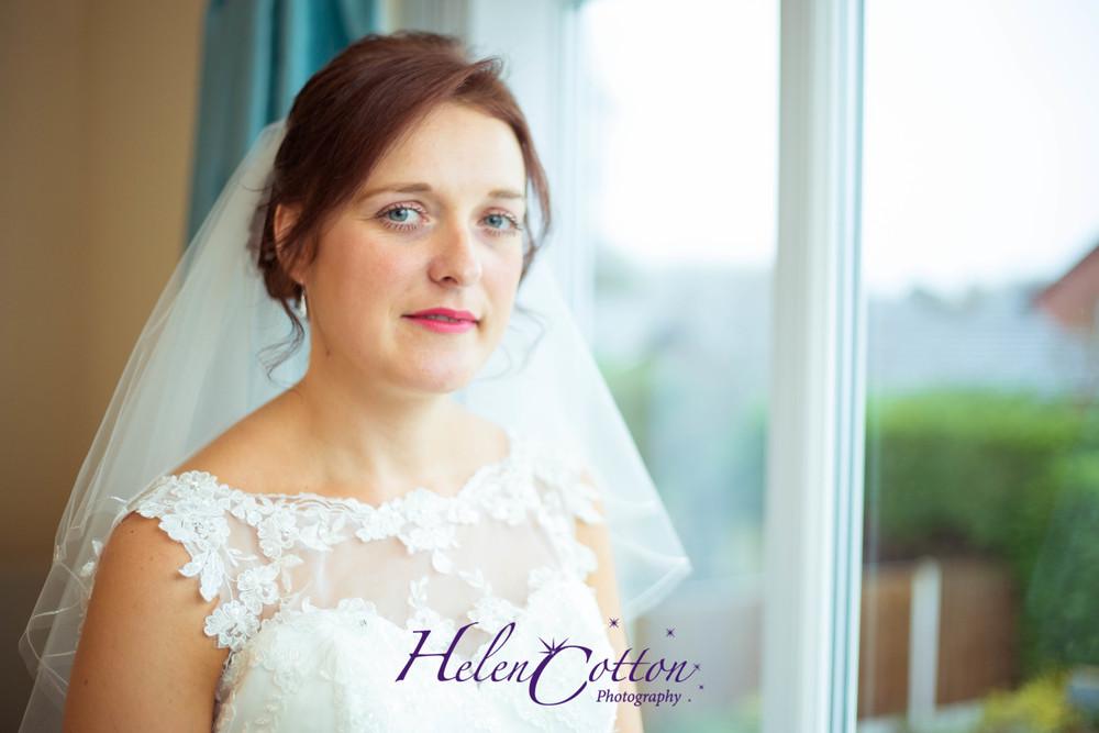 BECKY & MATT'S WEDDING_Helen Cotton Photography©-9757.JPG