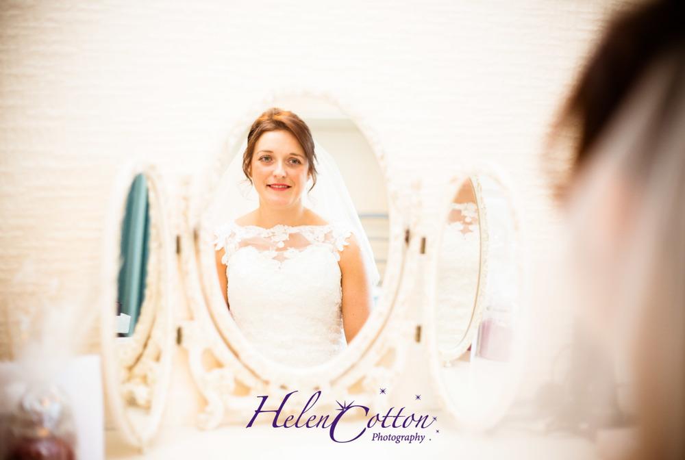 BECKY & MATT'S WEDDING_Helen Cotton Photography©-9742.JPG