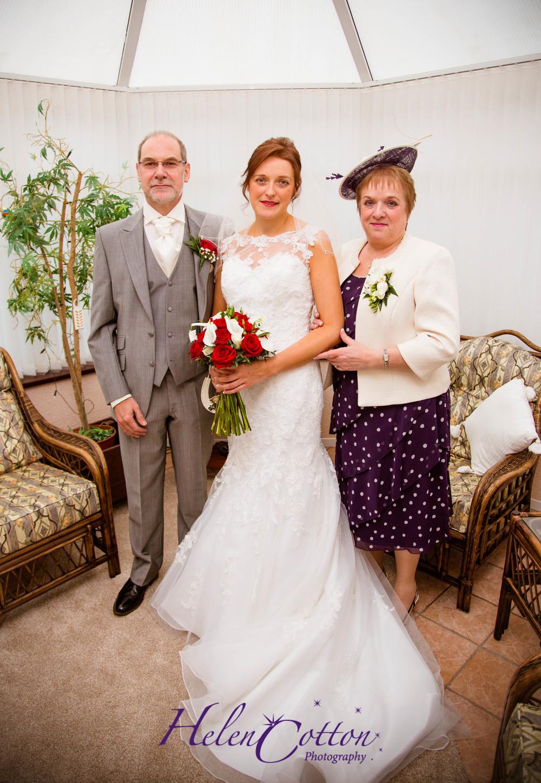 BECKY & MATT'S WEDDING_Helen Cotton Photography©-9777.JPG