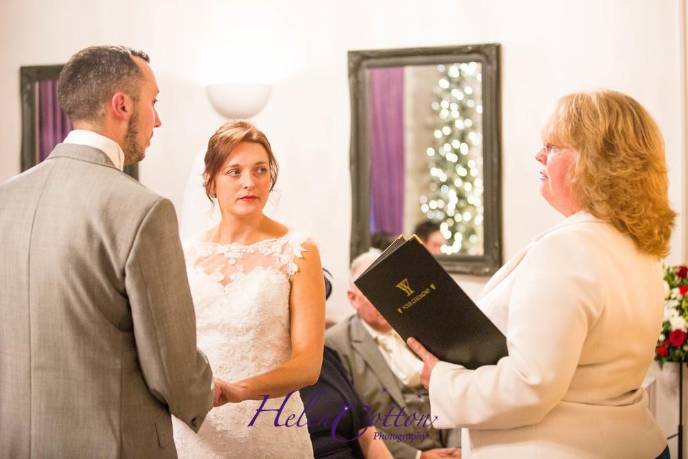 BECKY & MATT'S WEDDING_Helen Cotton Photography©-9929.JPG