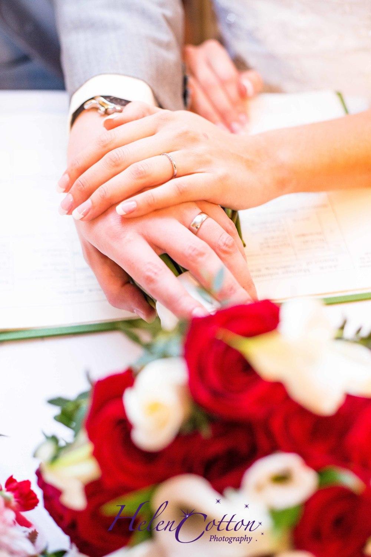BECKY & MATT'S WEDDING_Helen Cotton Photography©-9967.JPG