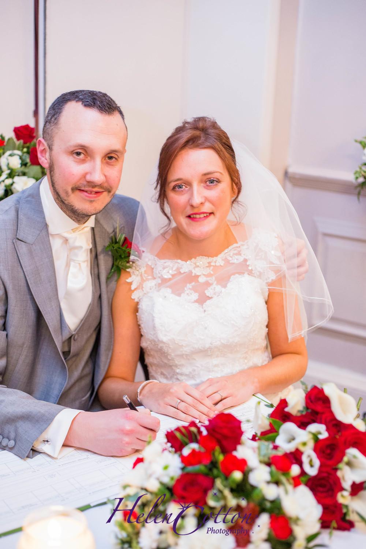 BECKY & MATT'S WEDDING_Helen Cotton Photography©--4.JPG