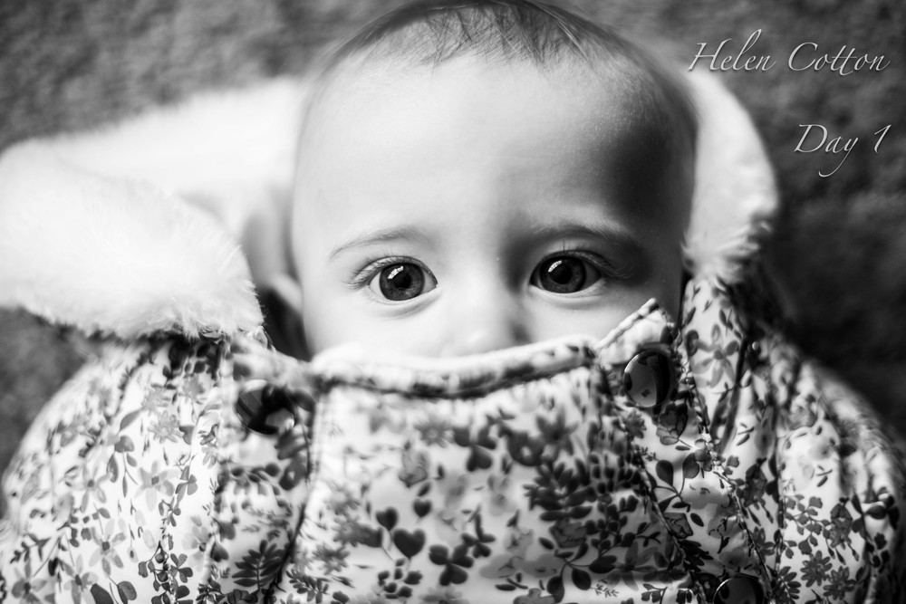 Eleanor Jane Shaw WEB_Helen Cotton Photography©-1.JPG