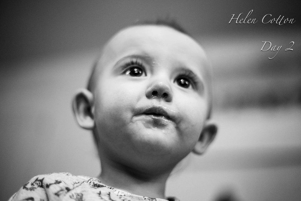 Eleanor Jane Shaw WEB_Helen Cotton Photography©-2.JPG