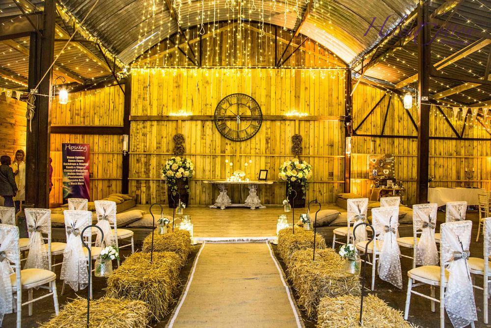 Alcumlow Farm WEB_Helen Cotton Photography©-0870.JPG