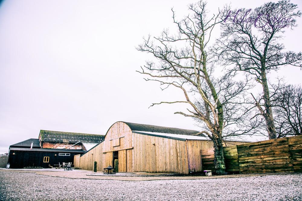 Alcumlow Farm WEB_Helen Cotton Photography©-0910.JPG