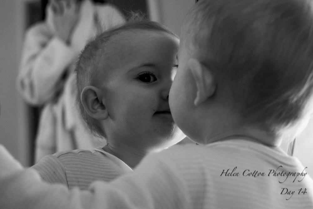 Eleanor_Helen Cotton Photography©-14.JPG