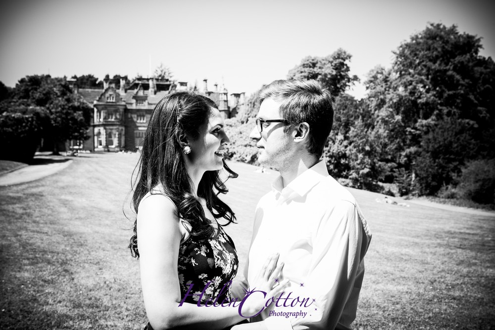 WEB_Stephanie & Rob_Helen Cotton Photography©-IMG_3494.JPG