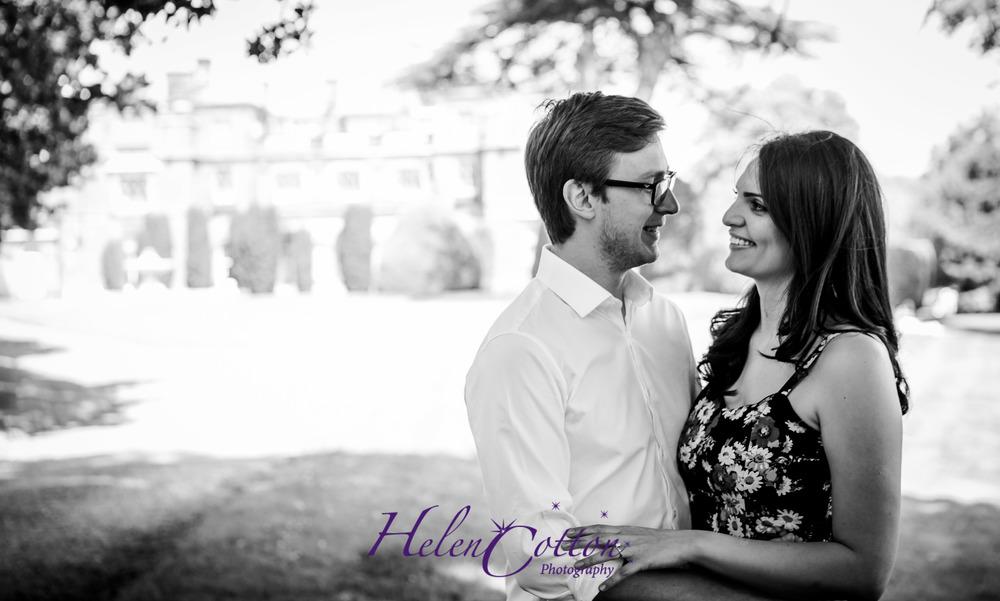 WEB_Stephanie & Rob_Helen Cotton Photography©-IMG_3477.JPG