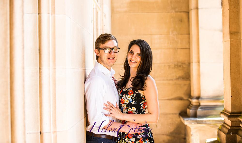 WEB_Stephanie & Rob_Helen Cotton Photography©-IMG_3567.JPG