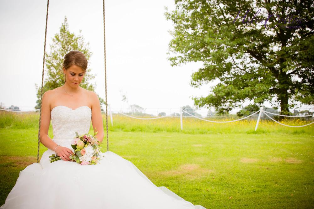 blog_Kev & Becky_Helen Cotton Photography©-IMG_5017.JPG
