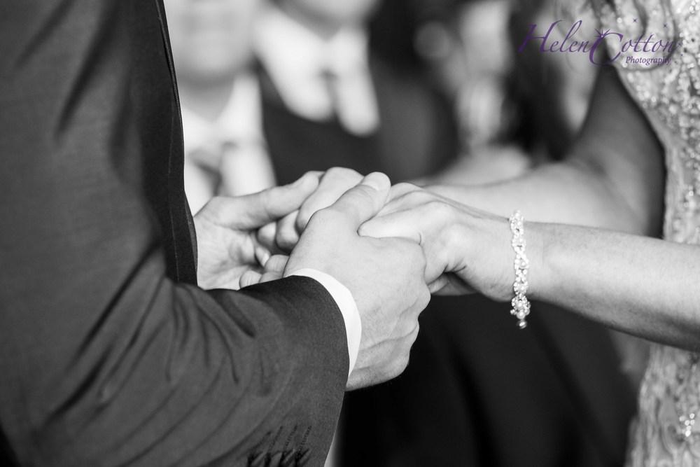 Louise & Alan Wedding_Helen Cotton Photography©-28.JPG