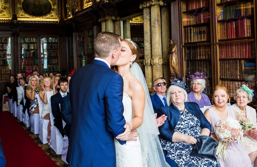Louise & Alan Wedding_Helen Cotton Photography©-34.JPG