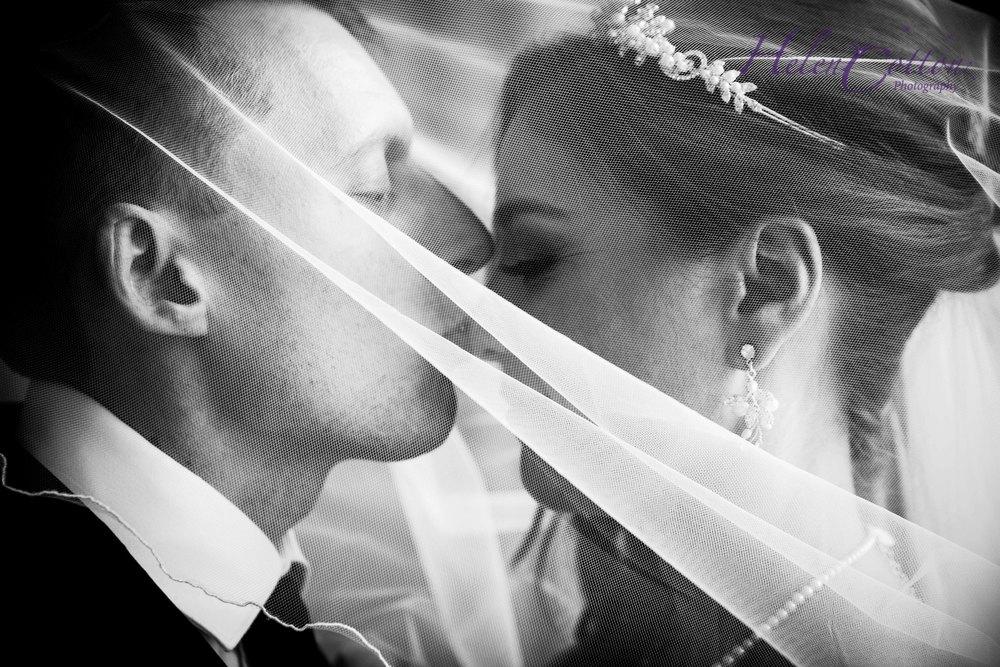 Louise & Alan Wedding_Helen Cotton Photography©-45.JPG