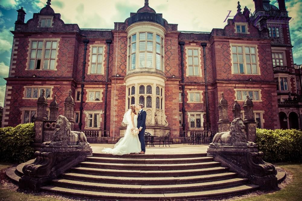 Louise & Alan Wedding_Helen Cotton Photography©-49.JPG