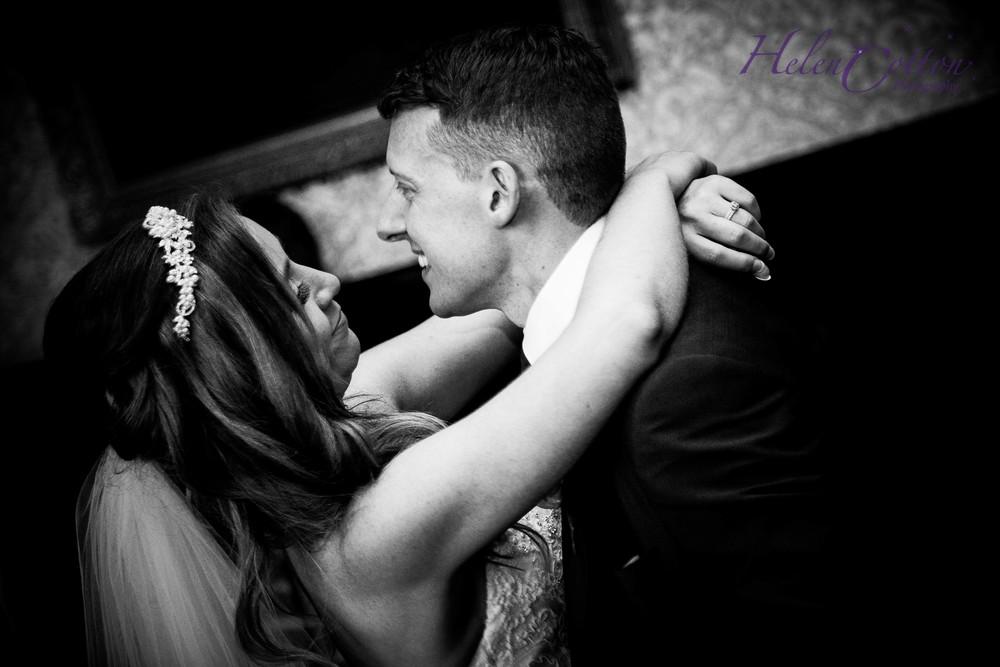 Louise & Alan Wedding_Helen Cotton Photography©-55.JPG