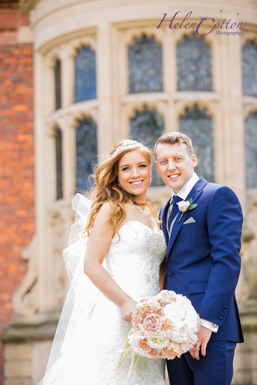 Louise & Alan Wedding_Helen Cotton Photography©-65.JPG