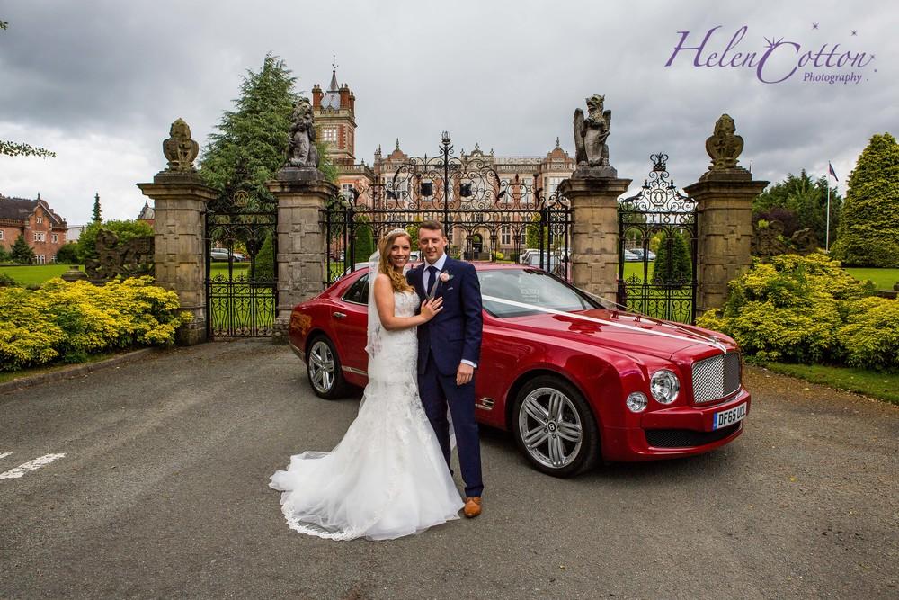Louise & Alan Wedding_Helen Cotton Photography©-62.JPG