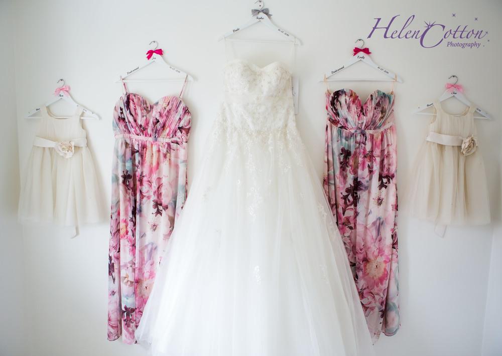 Sophie & Jim's Wedding_WEB_Helen Cotton Photography©-1.JPG