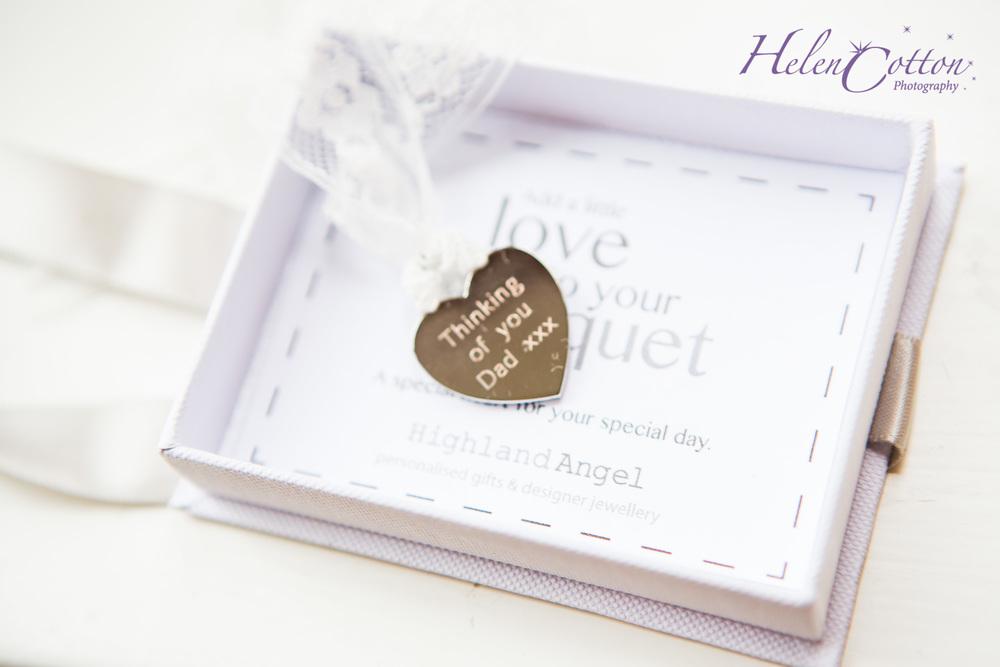 Sophie & Jim's Wedding_WEB_Helen Cotton Photography©-3.JPG