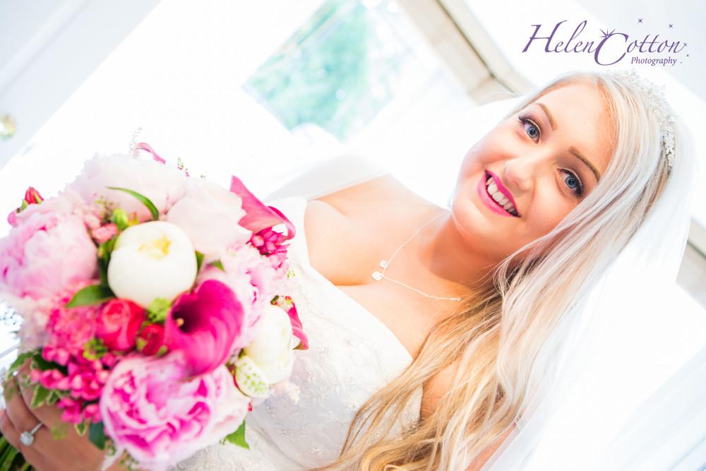 Sophie & Jim's Wedding_WEB_Helen Cotton Photography©-16.JPG