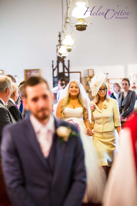 Sophie & Jim's Wedding_WEB_Helen Cotton Photography©-19.JPG