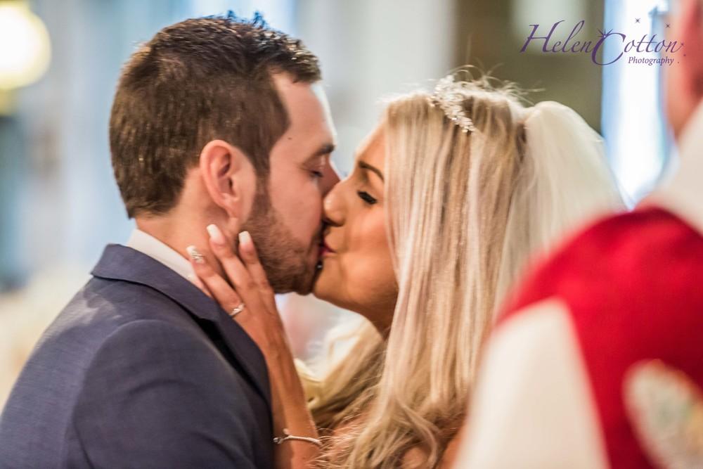 Sophie & Jim's Wedding_WEB_Helen Cotton Photography©-23.JPG