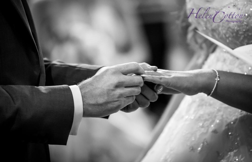 Sophie & Jim's Wedding_WEB_Helen Cotton Photography©-22.JPG