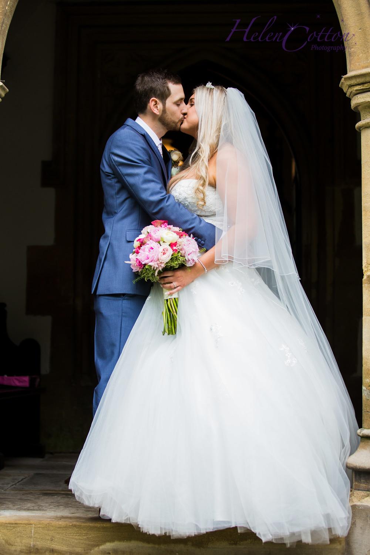Sophie & Jim's Wedding_WEB_Helen Cotton Photography©-26.JPG