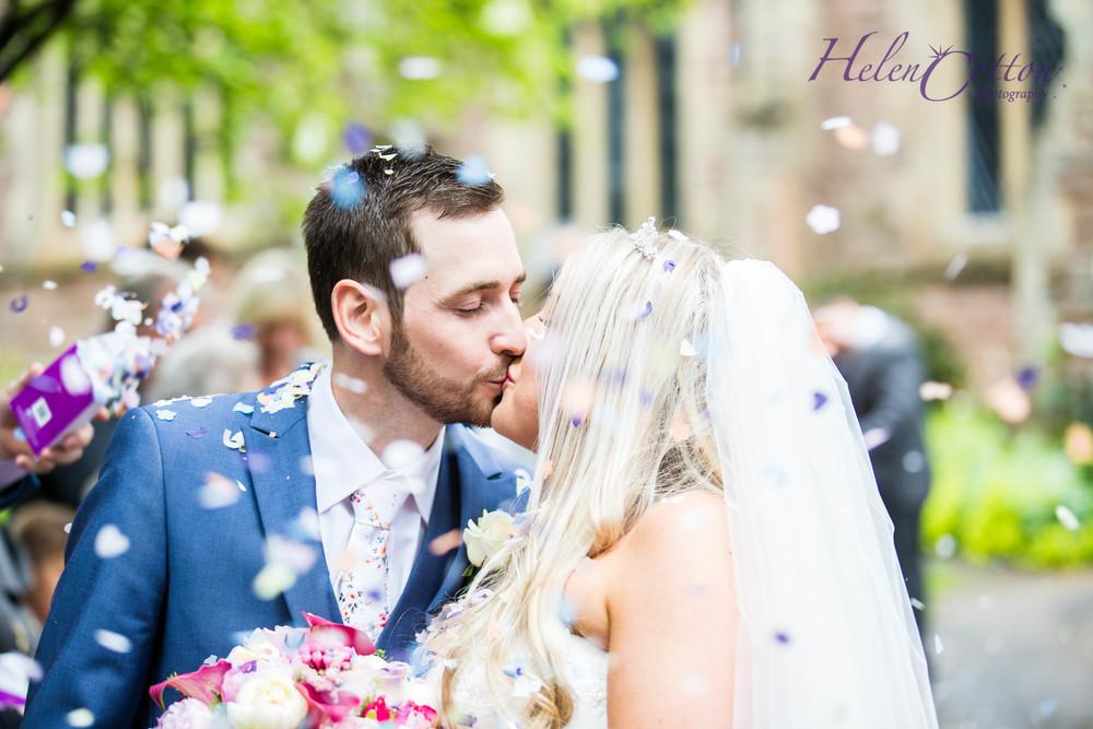 Sophie & Jim's Wedding_WEB_Helen Cotton Photography©-28.JPG