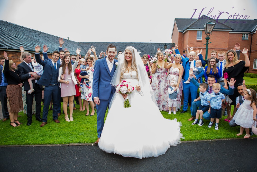 Sophie & Jim's Wedding_WEB_Helen Cotton Photography©-35.JPG