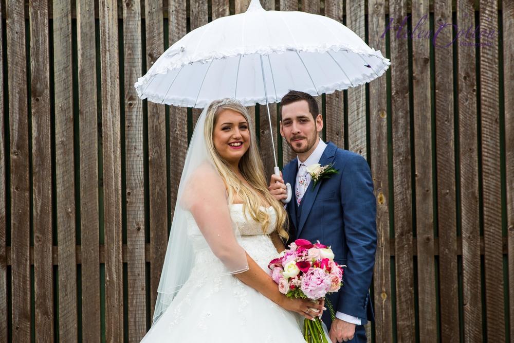 Sophie & Jim's Wedding_WEB_Helen Cotton Photography©-36.JPG