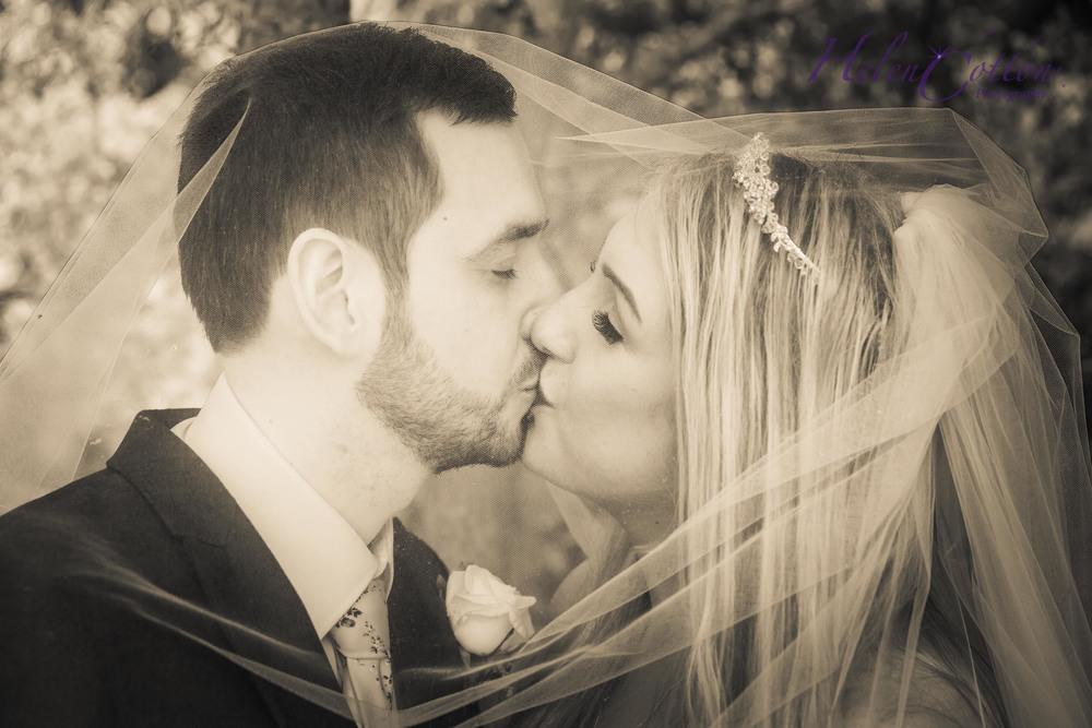 Sophie & Jim's Wedding_WEB_Helen Cotton Photography©-39.JPG