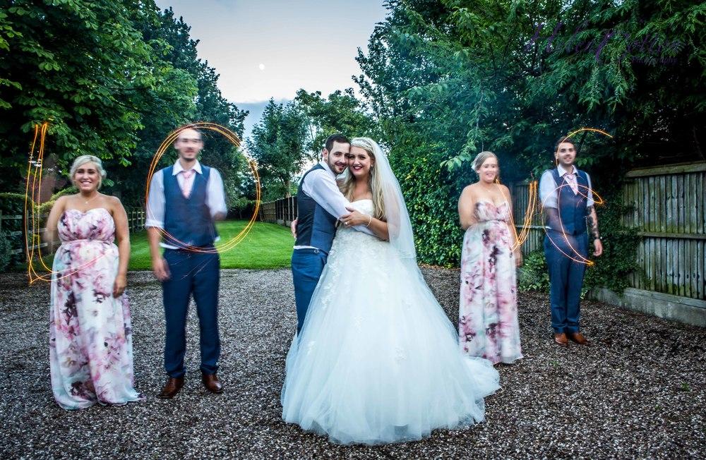 Sophie & Jim's Wedding_WEB_Helen Cotton Photography©-45.JPG