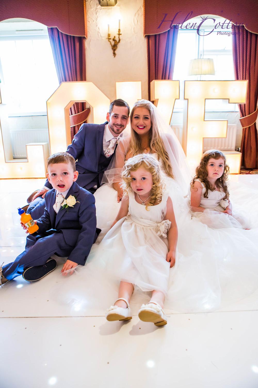 Sophie & Jim's Wedding_WEB_Helen Cotton Photography©-42.JPG